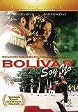 Bolivar Soy Yo [Import USA Zone 1]