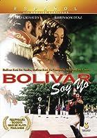 Bolivar Soy Yo(Bolivar I Am)