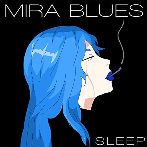 Mira Blues