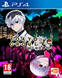 Tokyo Ghoul re Call to EXIST (PS4)