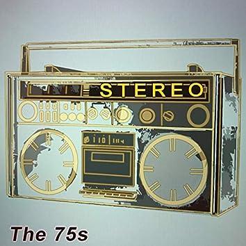 Stereo EP