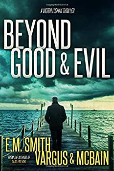 Beyond Good & Evil  Victor Loshak