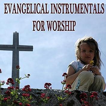Evangelical Instrumentals for Worship