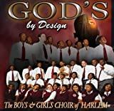God's By Design