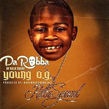 Young O.G.