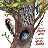 How to Find a Bird (English Edition)