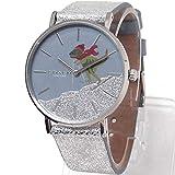 コーチ 時計 レディース COACH アウトレット Tyrannosaurus Ski ティラノサウルス スキー ウォッチ 腕時計 14503481 並行輸入品