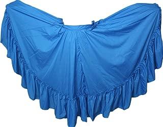 folkloric dance skirts
