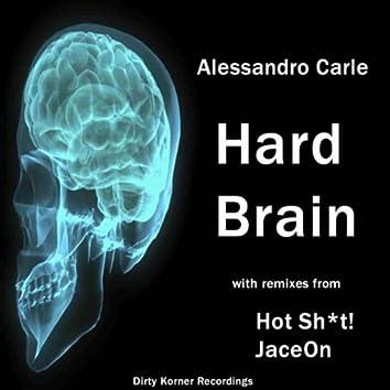 Hard Brain