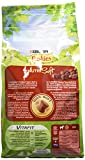 Zoom IMG-1 purina friskies crocchette cane vitafit