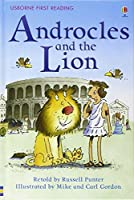 Androcles and the Lion (2.4 First Reading Level Four (Green))
