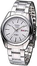 セイコー5 逆輸入モデル SEIKO5 SNKL41J1 [海外輸入品] メンズ 腕時計 時計