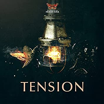 Tension (Intimate Edition)