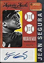 Best jean segura autograph Reviews