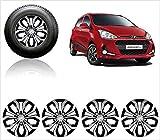 Car Tyres & Rims