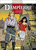 Dampierre, tome 9