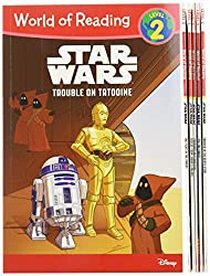 Top 50 Star Wars Crafts, Activities, Workbooks, Worksheets to entertain your family, featured by top US Disney Blogger, Marcie and the Mouse: Star Wars Workbook
