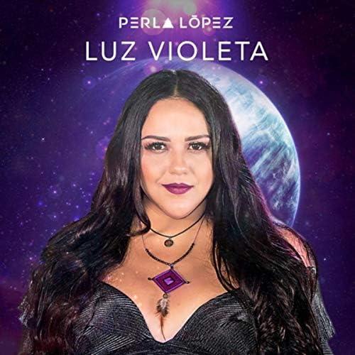 Perla López