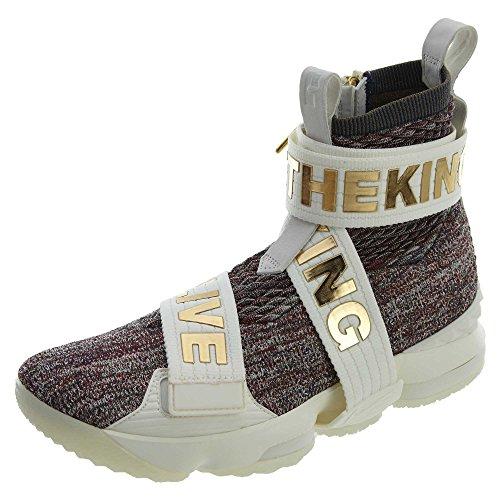 Nike Lebron XV LIF - US 8.5
