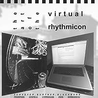 Art of the Virtual Rhythmicon
