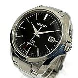 (セイコー)SEIKO SBGX083/9F62-0AG0 グランドセイコー デイト クオーツ 腕時計 SS メンズ 中古