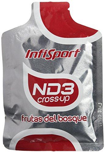 Infisport ND3 Cross UP - 18 Unidades