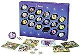 Disney 3D-Puzzle Adventskalender, Ravensburger 11676 - 4