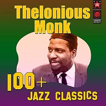 100+ Jazz Classics