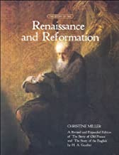 Best story of the renaissance and reformation Reviews