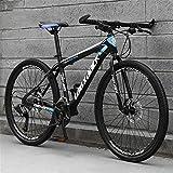Shlia Mountain Bike Outdoor Sports, Exercise Fitness, 21...