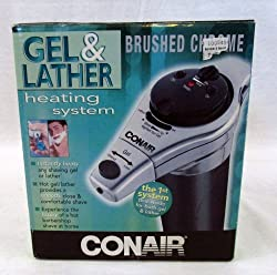 Lather-Time-Professional-Hot-Lather-Machine