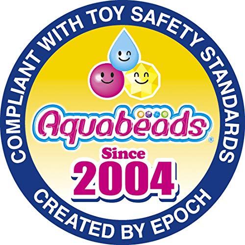 Aquabeads 79368 – Perlen, Kinder Bastelperlen - 2