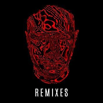Generate (Remixes)