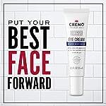 Eye Cream Anti-Aging Retinol .5oz 3
