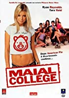 Maial College [Italian Edition]
