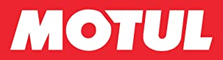 Motul 108212 Type of Use Fuel Economy Oil Specially Formulated for Recent Gasoline Engines