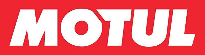 Motul 107304 OEM SPECIFIC 100% SYNTHETIC ENGINE OILS, SPECIFIC 5122 0W20, 1L (1.05