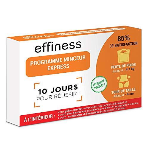 puissant NUTRI EXPERT-Programme de perte de poids Express-Perte de poids et… effets prouvés