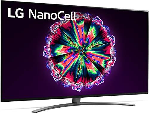 LG 55NANO867NA 139 cm (55 Zoll) NanoCell Fernseher 100 Hz [Modelljahr 2020] - 15