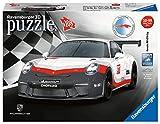 Ravensburger Porsche 911 GT3 Cup