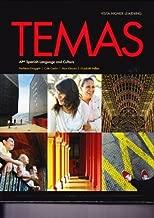 Temas AP Spanish Language (2014-05-03)