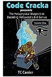 Code Craka Volume One (Code Craka Presents) (Volume 1)