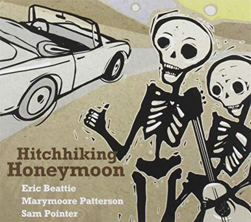 Hitchhiking Honeymoon