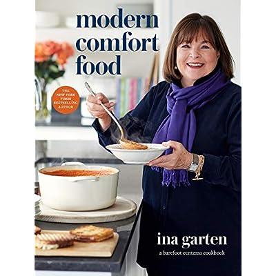 cookbooks best sellers 2020