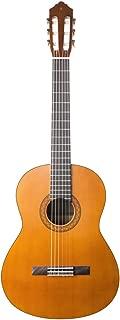 Mejor Madera Caoba Guitarra de 2020 - Mejor valorados y revisados