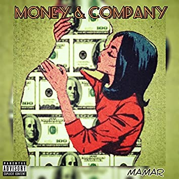 Money & Company