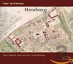 Haydn hors de Hainburg
