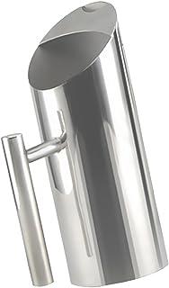 Fenteer 保温ポット 高品質 水 ピッチャー 全3サイズ選べる - 2L