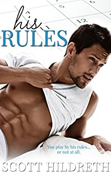 His Rules by [Scott Hildreth]