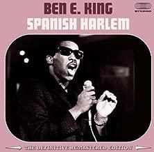 Spanish Harlem + 10(import)